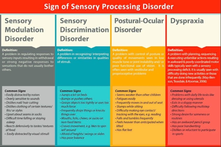 Signs-of-Sensory-Integration-Disorder-